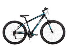 Cheap Huffy Bicycle Company Mens Vantage 3.0 Bike 27.5/Large https://indoorbiketrainer.review/cheap-huffy-bicycle-company-mens-vantage-3-0-bike-27-5large/