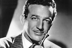 Harry Haag James (March 1916 – July was an American musician who is best known as a trumpet playing band leader who led a big band from 1939 to Swing Jazz, Swing Dancing, Blues In The Night, Swing Era, Trumpet Players, Harry James, Lindy Hop, Kirk Douglas, Boogie Woogie