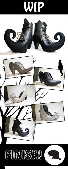 witch_shoes___wip_by_atunacosplay-d6samrh.jpg (1130×2800)