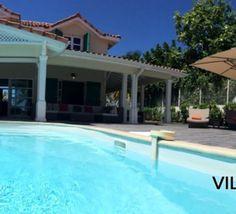 Vos vacances en Guadeloupe en promotion. Bons plans de dernière minute !