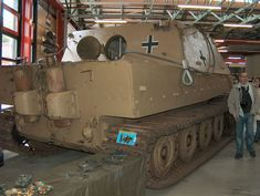 Armored Fighting Vehicle, Panzer, Military Vehicles, Ww2, Tanks, Tigers, Images, German, Models