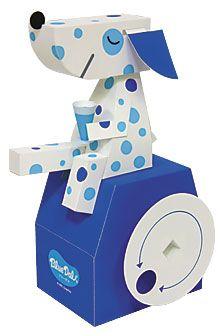 Brudal Karakuri Paper Craft - Yokohama Souvenir Made in Yokohama Kinetic Toys, Kinetic Art, Diy Paper, Paper Art, Paper Crafts, Diy Mechanical Toys, Easy Crafts, Crafts For Kids, Science Toys