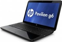 Looking for HP Pavilion G Imr - Non Metal Series - (black)? Buy it at from Rediff Shopping today! EMI Options available for HP Pavilion G Imr - Non Metal Series - (black) & other Computers & It Peripherals. Hp Pavilion G7, Hewlett Packard Laptops, Touch Screen Laptop, Best Deals On Laptops, Tablet Phone, Desktop Accessories, Best Budget, Tecnologia, Style