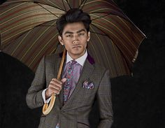 Bespoke Tailoring | Mens Tailors | Clements and Church