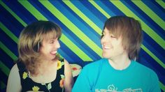 I love this picture(: @Teresa Yaw @Shane Dawson . You guys are the best pic.twitter.com/CKrxrjtwSQ