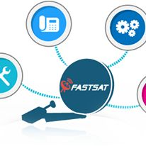 Resellers | Boat Tracking Device in Ireland- http://www.fastsat.ie/resellers/