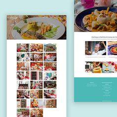 Site do restaurante Condesssa na vila nova conceiçao. https://ift.tt/2jrkcZA  #agenciadigital #sitesresponsivos #lojavirtual #weworkpaulista #weworkberrini #weworkbrasil #ecommercebrasil #startupbrasil #startupbr #inspiração #motivação #designbrasil #madeinbrasil #madeinbrazil #ecommercedemoda #designgrafico #redessociais #midiassociais #negocios #maisseguidores #agenciamkt #empreendedorismo #squarespace #squarespacedesigner #squarespacebrasil