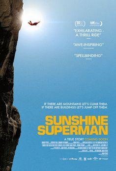 sunshine superman dvd - Google Search