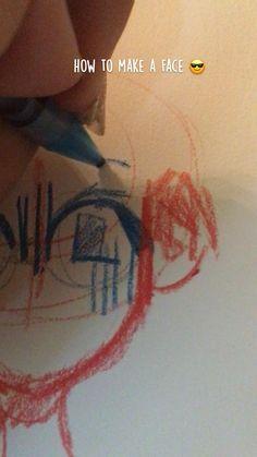 Manga Drawing Tutorials, Drawing Tips, Art Tutorials, Drawing Stuff, Drawing Ideas, Anime Drawings Sketches, Cute Drawings, Art Reference Poses, Drawing Reference