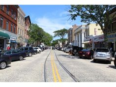 Northport Among Safest Places in New York, Study Finds...