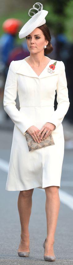 Las perlas Balenciaga