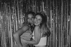 Cute Birthday Pictures, Birthday Photos, New Years Eve Pictures, Best Friend Pictures, Best Friend Goals, Party Photos, Girl Birthday, Photoshoot, Photography