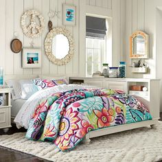 fabulous tween bedding sets picture
