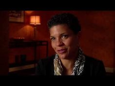 ▶ White Like Me - Michelle Alexander on White Privilege and the Drug War - YouTube