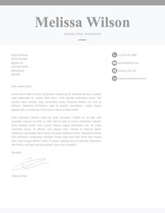 Classic Cover Letter Template 120310 - cover letter template, cover letter layout, cover letter example, #ResumeWay #coverletter #coverletterdesign #coverlettertemplate, #coverletterexamples Best Cover Letter, Cover Letter Tips, Cover Letter Design, Cover Letter Example, Cover Letter For Resume, Cover Letters, Cover Letter Template, Letter Templates, Resume Icons