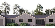modern-farmhouses_03_house_plan_ch386.jpg
