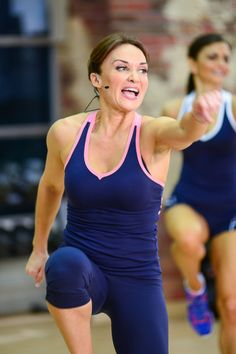 5 Reasons Why It's Important to Warm Up Before Exercise - #bodybuilding #fitness #fit #xfit #crossfit #motivation #inspiration #strength #power #muscle #musclemass #mass #strong #training #workout #musclegains #diet #healthy #livingwell #MyBSisBoss