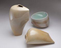 Ruth King Ceramics - portfolio Clay, King, Ceramics, Sculpture, Clays, Ceramica, Pottery, Sculptures, Ceramic Art