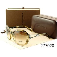 Louis Vuitton Sunglasses, Glasses Brands, Four Eyes, Sunglass Frames, Dress Brands, Cat Eye Sunglasses, Gold, Shades, Popular