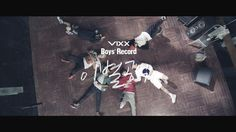 빅스(VIXX) - 이별공식 (Love Equation) Official Music Video