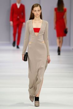 http://www.vogue.co.uk/fashion/autumn-winter-2013/ready-to-wear/hugo-by-hugo-boss/full-length-photos/gallery/916481