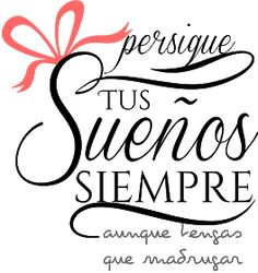 calligraphy typography calligraphy letters lettering hand lettering hand lettering font handlettering hand lettering worksheets hand lettering practice hand lettering quotes how to hand letter hand lettering how to Some Quotes, Daily Quotes, Quotes To Live By, Positive Vibes Quotes, Daily Mantra, Quotes En Espanol, Mr Wonderful, Borders For Paper, Spanish Quotes