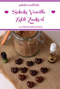 Freundlich, Pudding, Desserts, Food, Candy, Vanilla, Joy Of Cooking, Dental Care, Vegane Rezepte