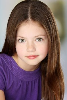 39 best child s modeling poses images beautiful children rh pinterest com