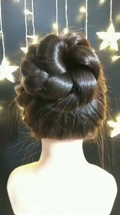 Easy Hairstyles For Long Hair, Ponytail Hairstyles, Wedding Hairstyles, Beach Hairstyles, Hairstyle Men, Funky Hairstyles, Formal Hairstyles, Hairstyles Haircuts, Buns For Long Hair
