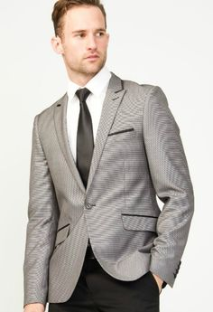 mix and match suit