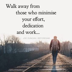 On the journey to success and your dreams you will come across people who will minimise what you do, the consistent effort you put in and… Manager Quotes, Leadership Quotes, Teamwork Quotes, Bad Boss Quotes, Work Ethic Quotes, Ethics Quotes, Jealousy Quotes, Dear Self, Bad Relationship