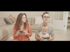 Tom Fletcher do McFly anuncia que será pai pela segunda vez #Brincadeira, #Mundo, #SegundoFilho, #Vídeo http://popzone.tv/tom-fletcher-do-mcfly-anuncia-que-sera-pai-pela-segunda-vez/