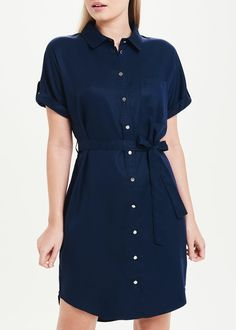 Need a new dress? Whether its for a night out or a day dress, we have the range to stop your search for a new dress. Shop online or in store. Dresses For The Races, Dresses Uk, Stylish Dresses, Dresses Online, Smart Outfit, Maxi Styles, Navy Shorts, Work Wardrobe, Dress To Impress