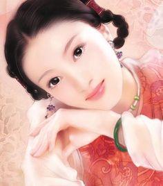 chinese art #0024