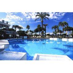 Hotel Martinez Cannes ...