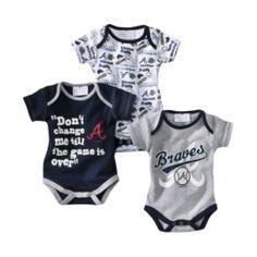 My nephew needs these!  @Nicki Simpson
