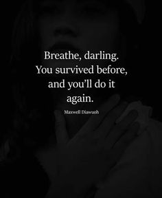 Inspirational survival quotes The Effective Pi Quotes Deep Feelings, Mood Quotes, Happy Quotes, True Quotes, Positive Quotes, Best Quotes, Motivational Quotes, Inspirational Quotes, Quotes Quotes