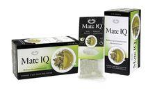 Mate IQ ® - OXABAG (10 sáčků x 4g)