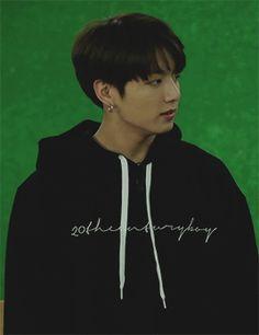 Jungkook 정국|| Jeon Jungkook 전정국 || Kookie || BTS || 1997 || Maknae || Vocalist || Rapper || Dancer