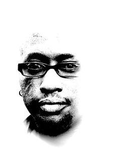 Check out Aaron Rimbui on ReverbNation