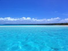 Photo about Ripples in Turquoise Lagoon. Image of sand, lagoon, tree - 84880 Blue Water Wallpaper, Ocean Wallpaper, Photo Wallpaper, Robert Redford, Sea Photography, Photography Backdrops, Strand Wallpaper, Photos Free, Bring Back Lost Lover