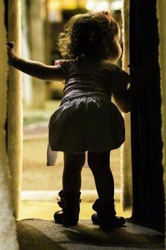 Curiosity... :)
