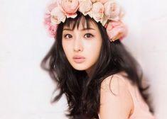 春はお花の季節♡誰よりもかわいい花嫁になるための素敵な花冠【14選】♩のトップ画像