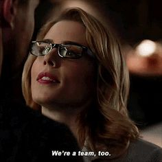 Arrow Cw, Supergirl 2015, Felicity Smoak, Black Lightning, Stephen Amell, Batwoman, The Cw, Superman, Pictures