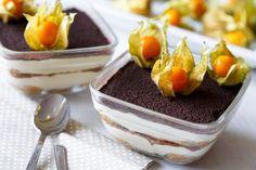 Tiramisu, Cheesecake, Pudding, Ethnic Recipes, Desserts, Food, Cakes, Tailgate Desserts, Deserts