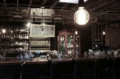 Velveteen Rabbit  http://www.yelp.com/biz/velveteen-rabbit-las-vegas#query:Speakeasy