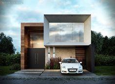 RSI 13 HOUSE