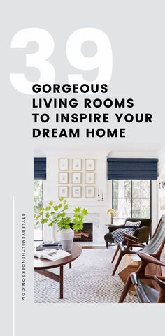 590 best living room images in 2019 apartment ideas living room rh pinterest com
