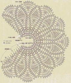 15+(1).jpg (1068×1249)