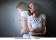 stock-photo-young-woman-suffering-from-a-severe-depression-anxiety-color-toned-image-double-exposure-241966711